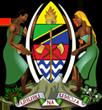 Mlele District Council